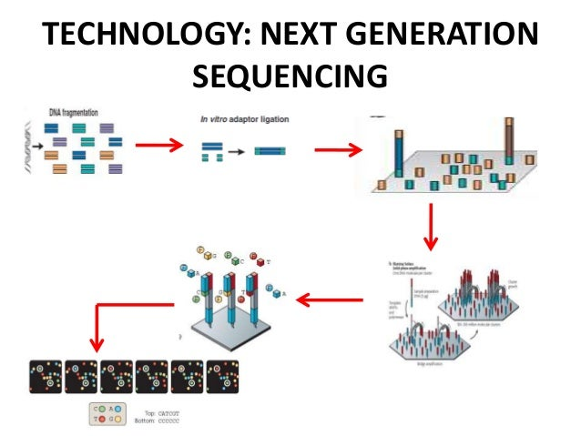 next generation sequencing ngs market worth In march 2016, marketsandmarkets analysts estimated that the next-generation dna-sequencing (ngs) market was worth $4 billion and predicted the market to grow at a compound annual growth rate of 208% between 2016 and 2021.