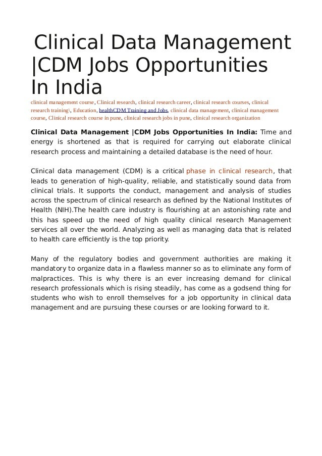 creating employment opportunities in india Further, importing customers into india (medical tourism, educational services,  leisure tourism) could add $6-50 billion in revenue and create 10-48 million jobs.