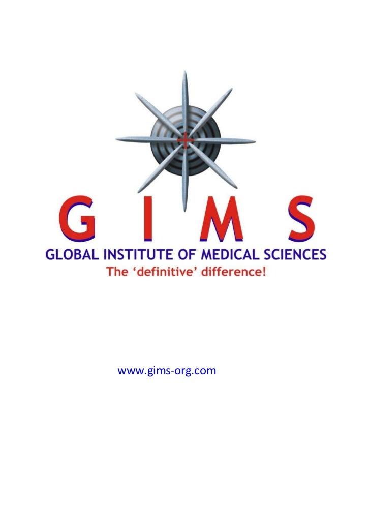 www.gims-org.com