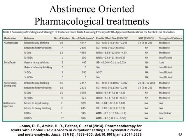 prednisone corticosteroids
