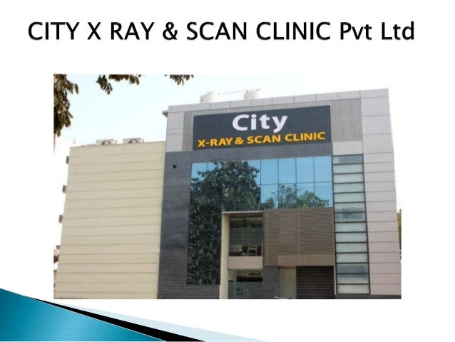 Comprehensive Clinical Testing (Pathology & Radiology) Under One Roof (From Hb to MRI)