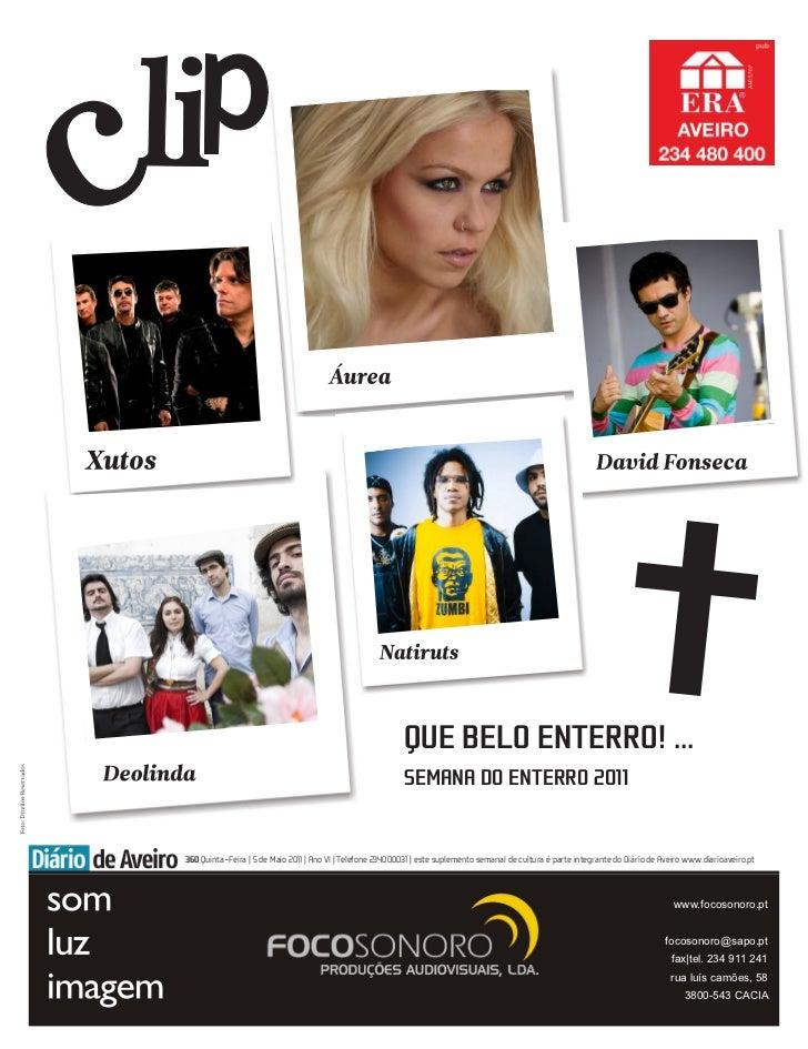 Clip 360