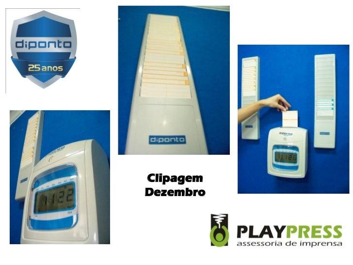 ClipagemDezembro