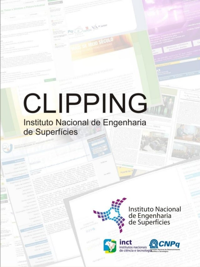 Informativo SIMECS (boletim impresso) – Outubro 2010