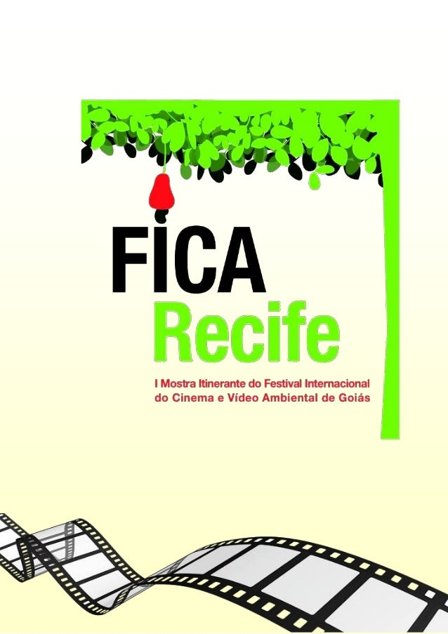 FICA Recife 2013