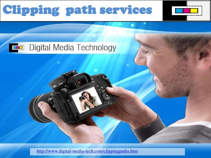 Clipping Path Service > Group DMT