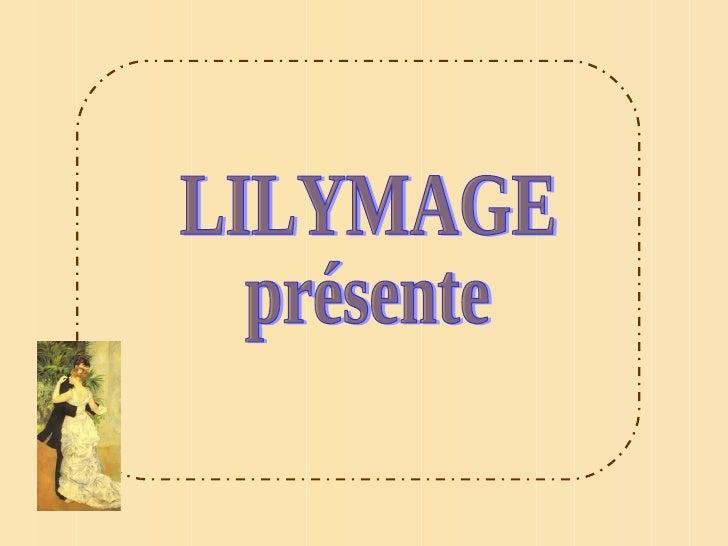 Clip Renoir Auguste