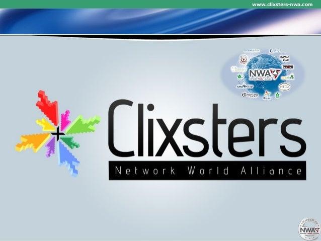 www.clixsters-nwa.com