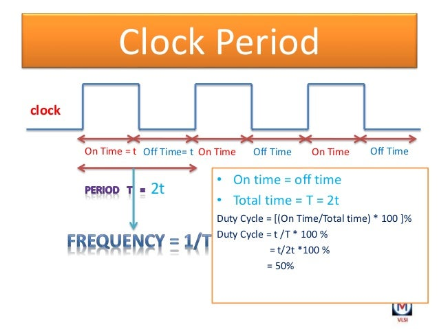 the machine cycle and the system clock work together when processing