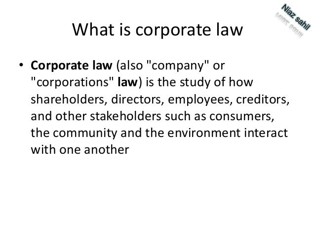 company law cases study A line of common law cases reaching back to royal british it is a principle of corporate law that the directors of a company have the company law study.