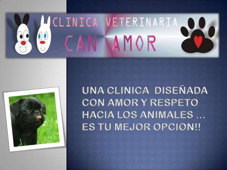  Sedenomina veterinaria a la ciencia de prevenir, diagnosticar y curar las enfermedades de los animales domésticos, anima...
