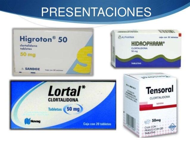 antiinflamatorios no esteroideos nombre comercial