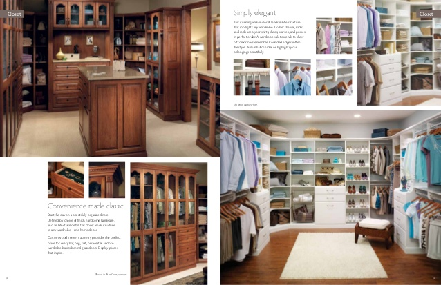 wardrobe management tips 3