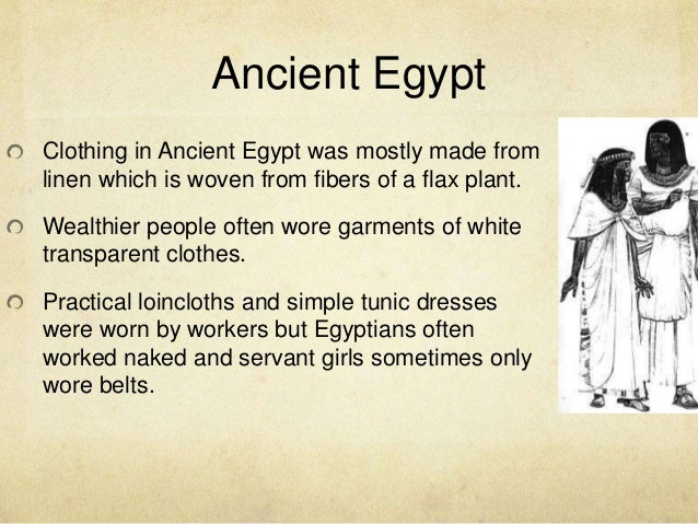 the clothing styles of mesopotamians egyptians and cretans The differences in costume of the egyptians and the mesopotamians may be due to  laws that regulate expenditures on luxury goods such as clothing or furnishings.