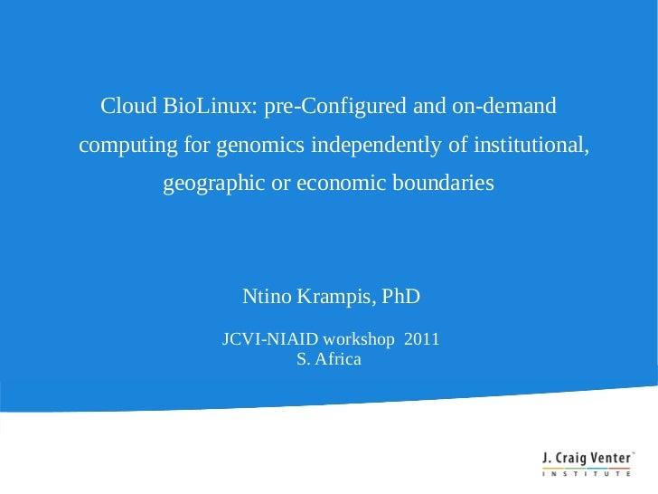 Cloud ntino-krampis