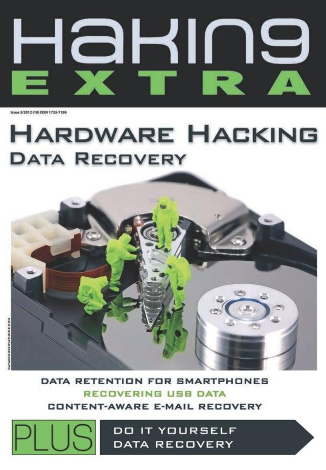 Cloud penetrator-hakin9-review-march-2012
