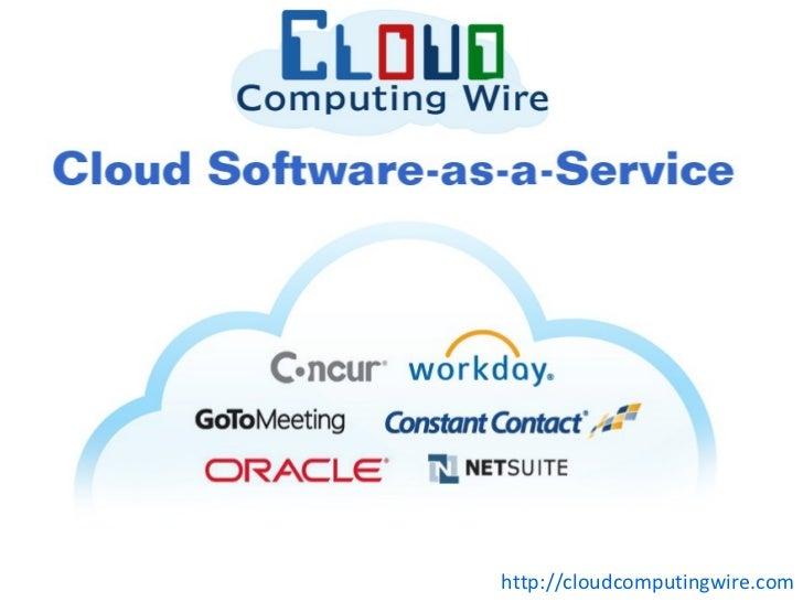 http://cloudcomputingwire.com