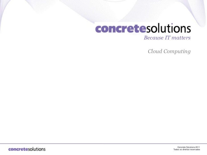 Cloud 2.0 v 1.2   compacta