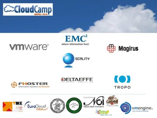 Tropo è una piattaforma di cloud computing per sviluppare communications applications. Effettuare e ricevere telefonate, i...