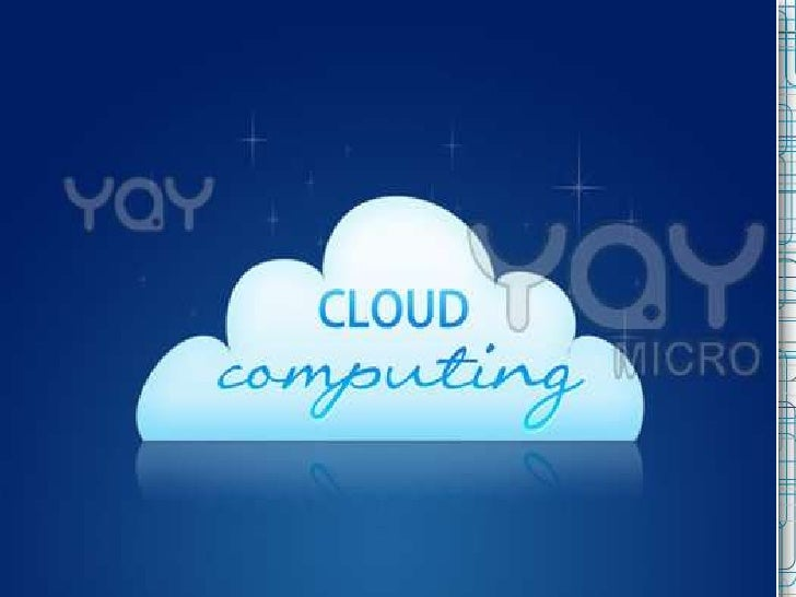 AGENDA Introduction What is Cloud Computing Layers of Cloud Computing Types Of Cloud Computing Advantage of Cloud Com...