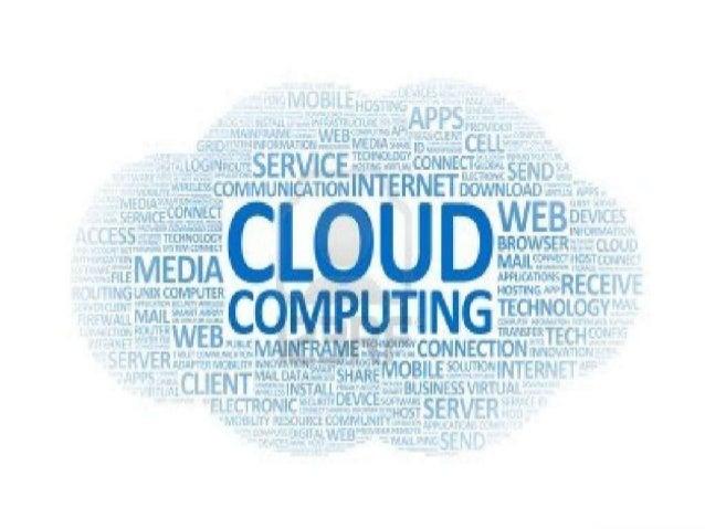Cloud Computing Online training tutorials | Best Cloud Computing Ecorptrainings