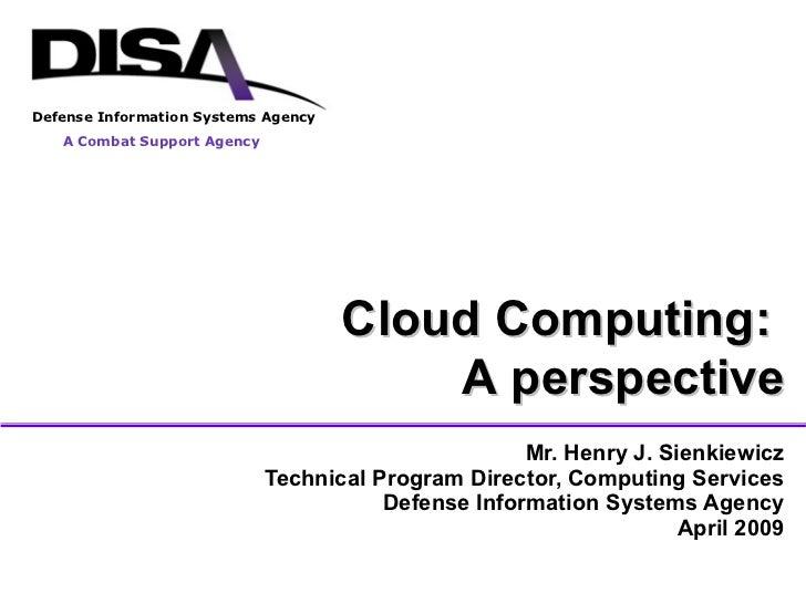 Cloud computing and_saas