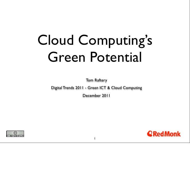 Cloudcomputingathens 111204165209-phpapp01