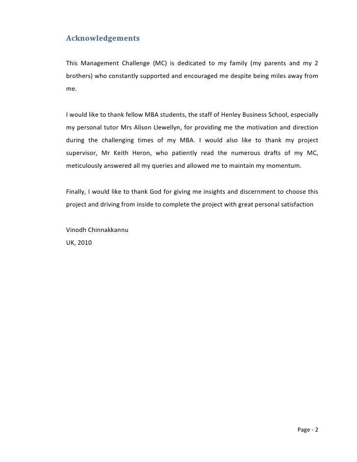 importance of wildlife conservation essay writing the winning essay on wild life conservation writing merospark wildlife