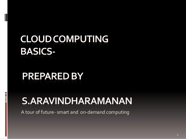 Cloudcomputingit703 130915004442-phpapp01