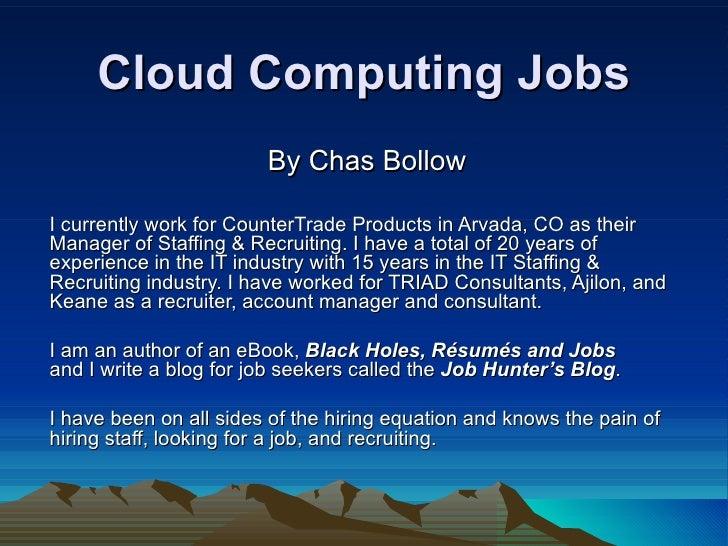 Cloud computingjobs rmima_chasbollow