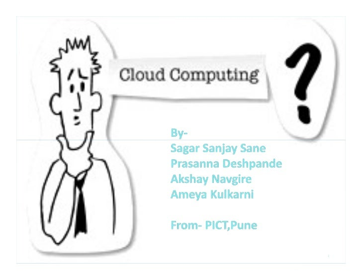 ... Data Storage Security in Cloud Computing - FREE FINAL YEAR PROJECT'S