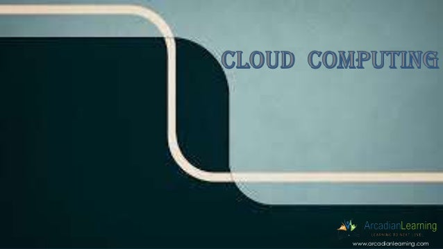 Cloud Computing and Its Service Models