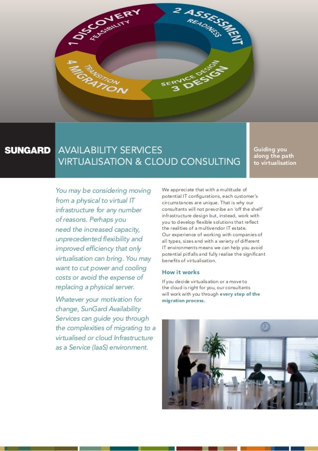 Cloud consulting flyer final