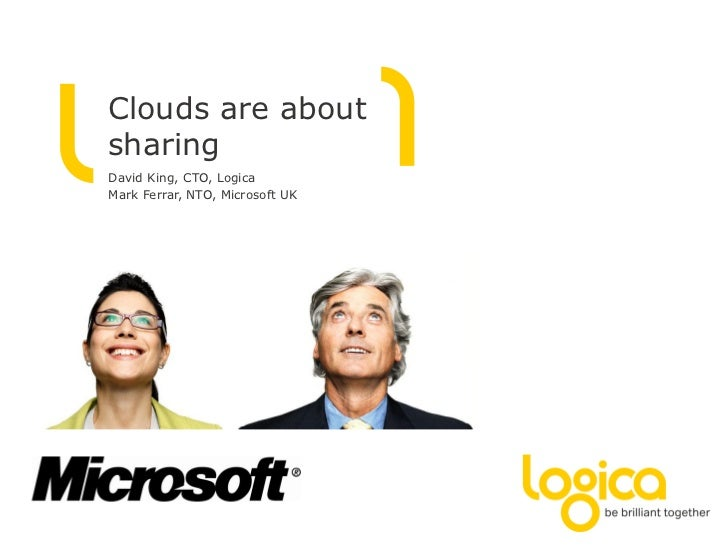 Cloud Expo Europe 2012