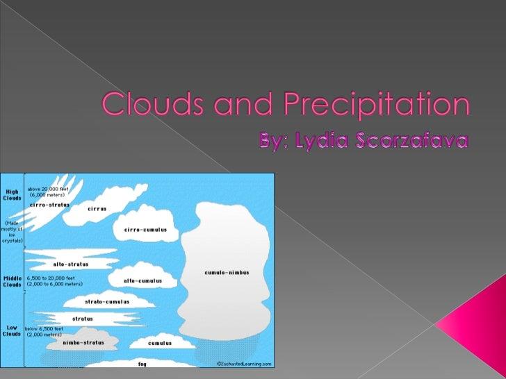 http://www.epa.gov/climatechange/scien  ce/futuretc.html