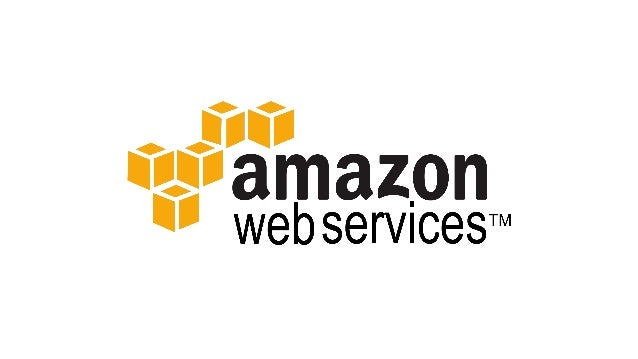 AWS Cloud School, Barcelona, Spain - intro and closing remarks