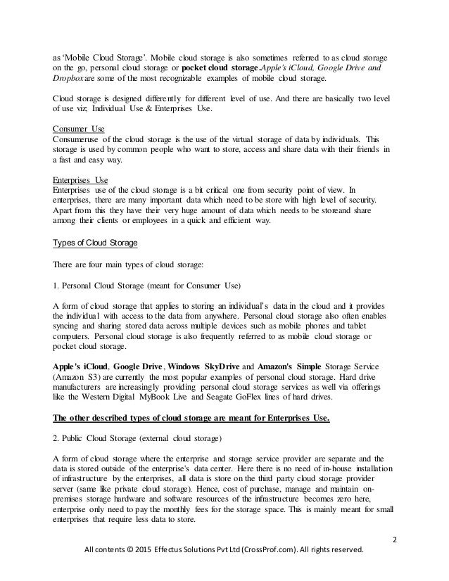 How to write a Japanese CV Franchir Co Ltd