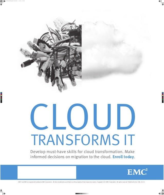 Cloud transforms poster_031213