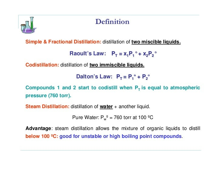 definition simple frac...