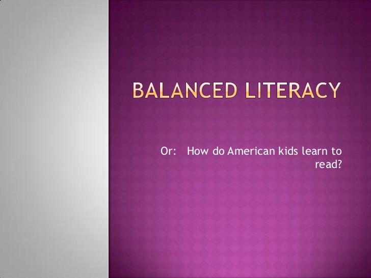 Clta balanced literacy_revised