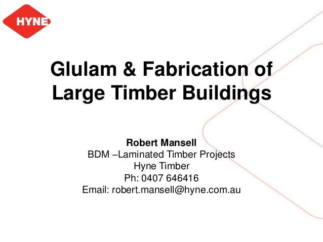 Clt mtb seminar_presentation_six