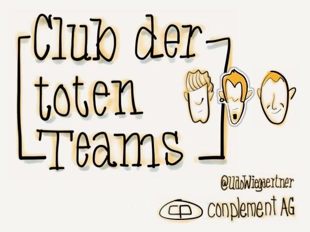 Willkommen  im  Club  2