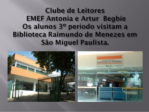 Atividade realizada pela professora Cristina Fernandes com a          participação da professora Solange Seno.
