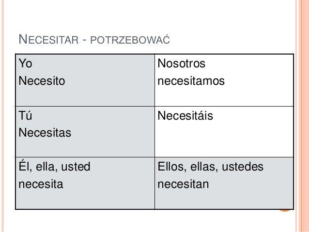 Club prisma a1