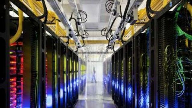 3 séquences  1/ Le poids du numérique  2/ Nouveau paradigme  3/ Quelle politique pour l'emploi ?