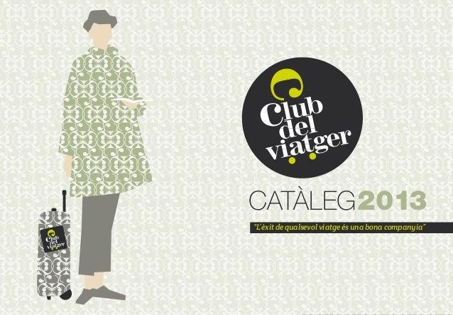 Club v-catàleg2013