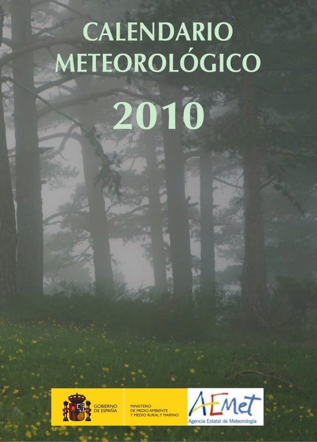 Cm 2010