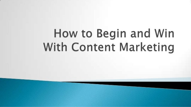  This webinar will be available afterwards at marketing.wtwhmedia.com  Q&A at the end of the presentation  Complete sur...