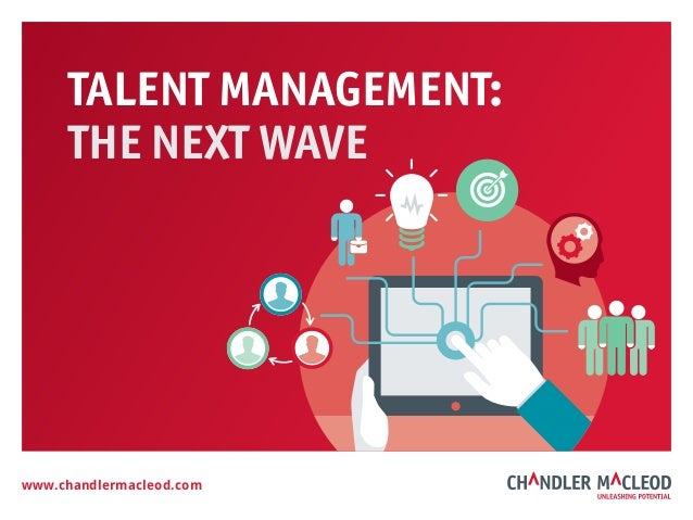 talent management essay Think talent management is just a piece of hr jargon think again it's your organization's commitment to recruit, hire, and retain superior employees.