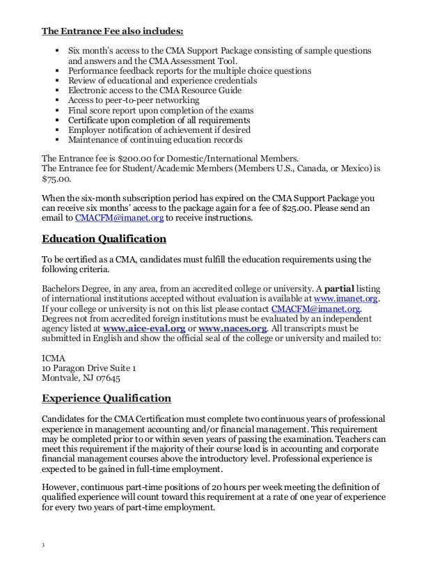 buy essay paper online need help do my essay yasiv marin far buzz mcq exam should relate for example or any paper for class live concerning human understanding of audit client